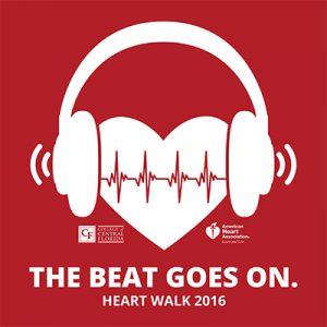 HeartWalk-2016-tshirt