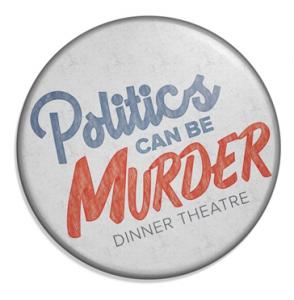politics-can-be-murder-6-8-16