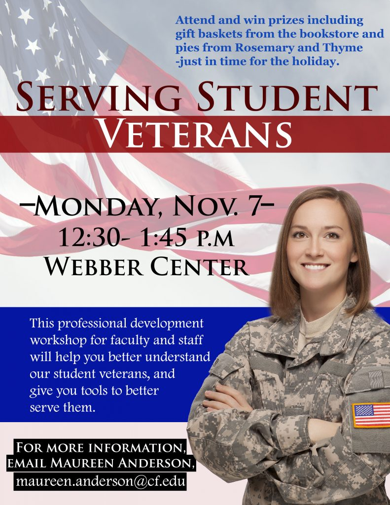 serving-student-veterans-flyer