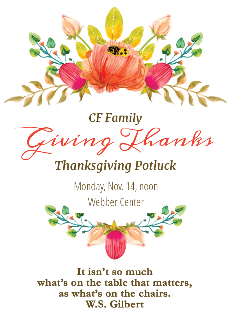 thanksgiving-potluck-invite