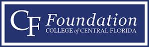 CF Foundation logo