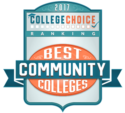 best community colleges