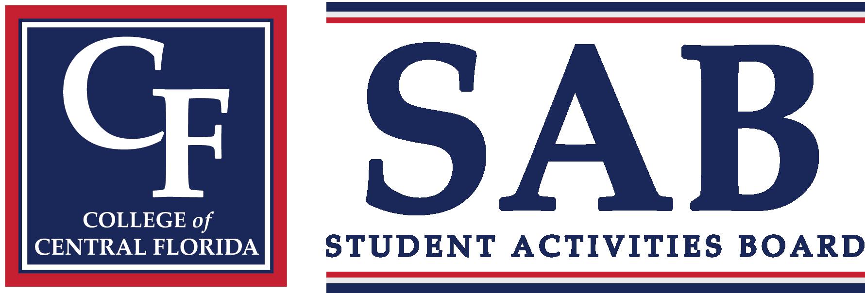 CF SAB logo