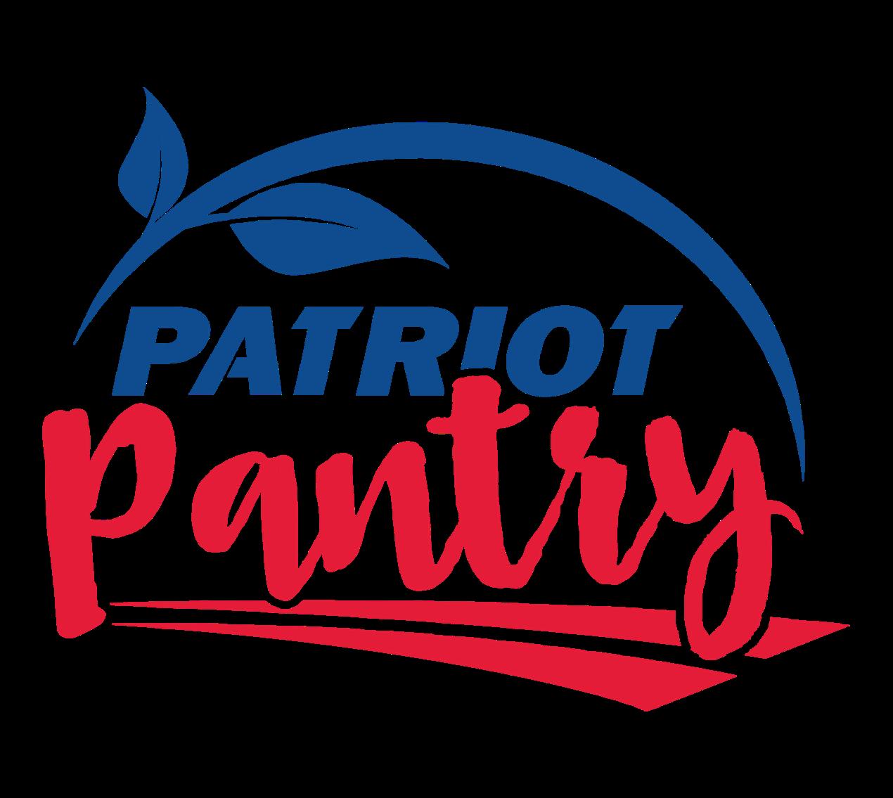 Patriot Pantry